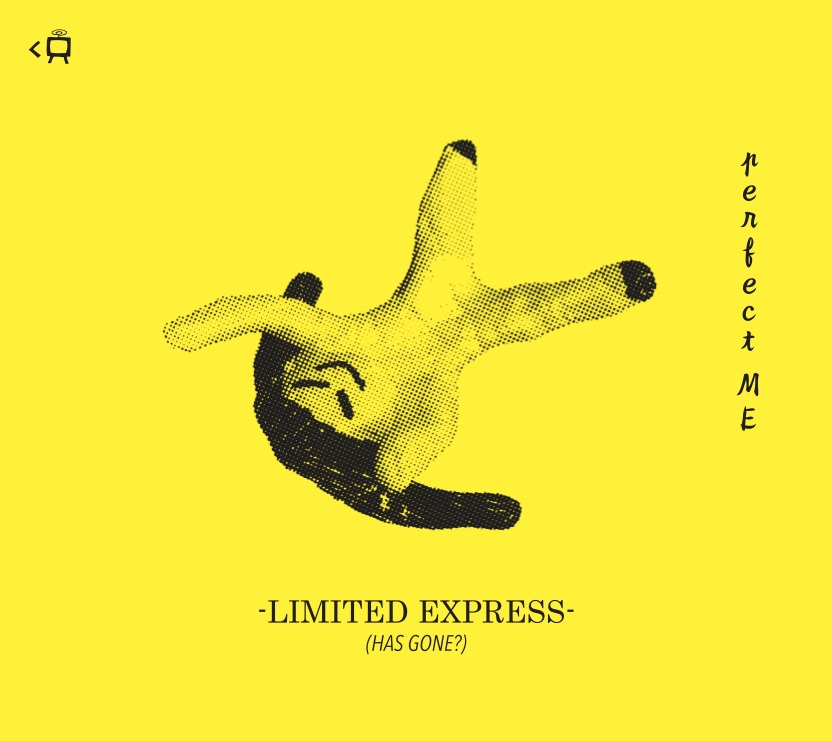 Limited Express (has gone?) WEB